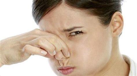 imagenes de olores fuertes como quitar el mal olor del barniz o esmalte reci 233 n