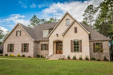 european style house european style house plan 4 beds 2 5 baths 2399 sq ft