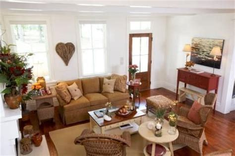 145 best images about sugarberry cottage on pinterest 145 best images about sugarberry cottage on pinterest