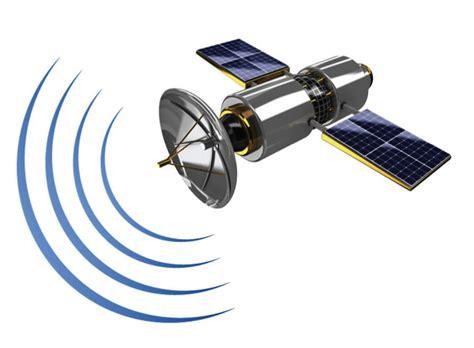 imagenes satelitales gps rastreo gps satelital