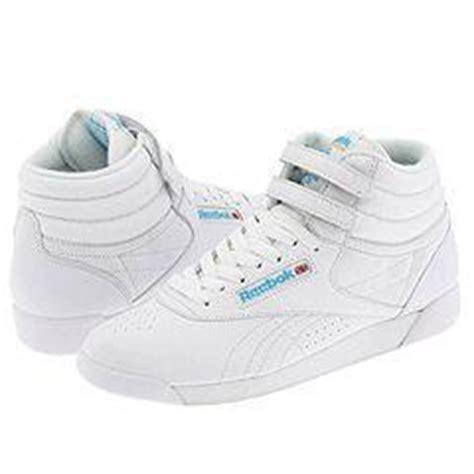 Reebok Classic Black White Free Bonus Gratis Kaos Kaki Avo reebok lifestyle freestyle hi white blue trim size 8 m free shipping on orders 45