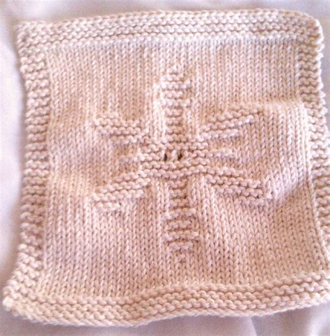 pattern for snowflake dishcloth 246 best images about knit dishcloths on pinterest free