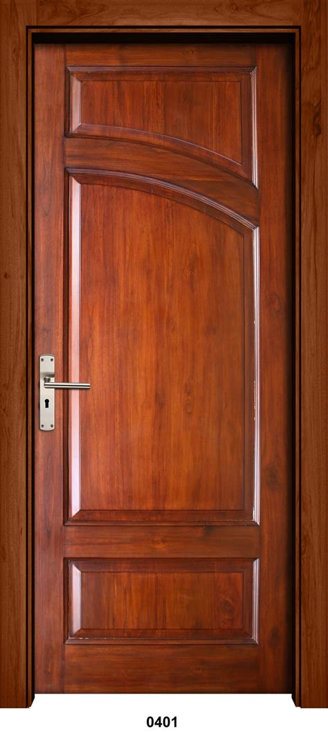 solid wood exterior solid wood exterior doors loccie better homes gardens ideas