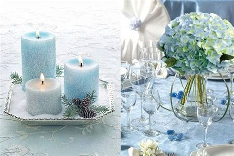 winter wedding color combos tulle chantilly wedding blog