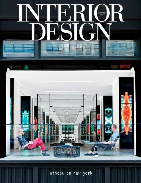 Delightful Interior Design Magazine Subscriptions #6: Interior_design_magazine.jpg?rnd=111020163:49:02AM
