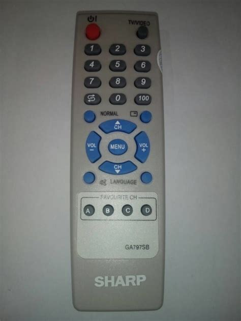 Remote Tv Serbaguna Multi kode remot tv lengkap semua merk tv cara setting remot