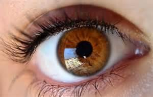 Hd beautiful eyes widescreen wallpaper download free 140405