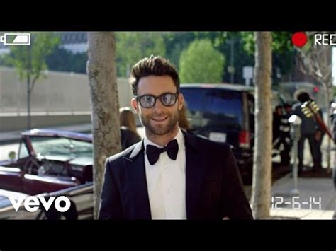 songsking in maroon 5 new song sugar full video song download 3gp mp4