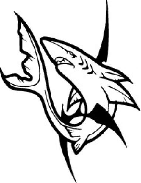 clipart gratis da scaricare squalo clipart scaricare vettori gratis