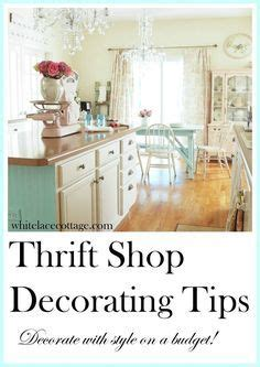hire a home decorator 886 best hiring a home decorator images on pinterest live crafts and home