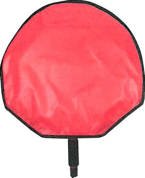 hand held stop sign with led lights stop stop stop slow flashing led hand held paddle signs