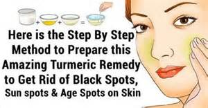home remedies for spots on due to pimples home remedies for black spots on your 187 healthy and
