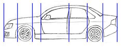 Auto Malen Online by Sportwagen