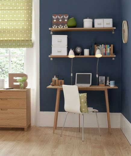 simple home office ideas 17 surprising home office ideas real simple