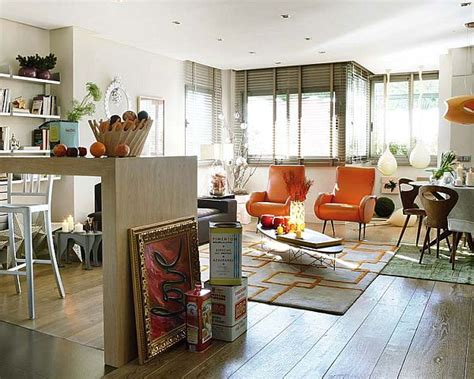madrid appartments remodeled and expanded madrid apartment