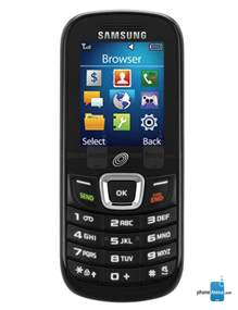 T Mobile Rugged Phones Samsung Sgh S150g Specs