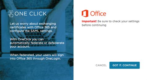 Office 365 X 509 Certificate Configuring Office 365 Sso With Onelogin Onelogin Help