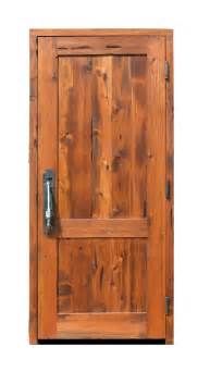 solid wood doors solid sliding wood doors reclaimed wood