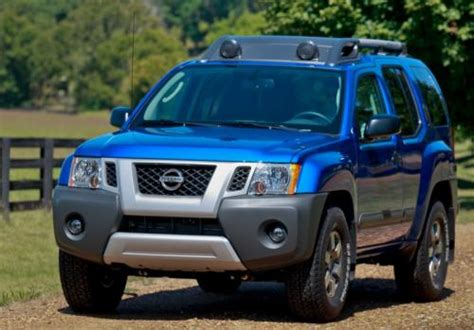 nissan xterra touchup paint codes image galleries brochure and tv commercial archives