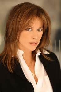 general hospital alexis haircut cher is back on the charts with woman s world general