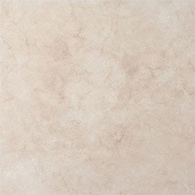 10 x 16 ceramic tile interceramic milan 10 x 16 wall tile ivory