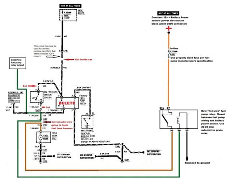 12 volt lawn mower solenoid wiring diagram wiring diagrams