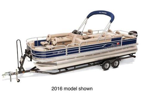 tracker boats for sale in north carolina tracker fishin barge boats for sale in lexington north