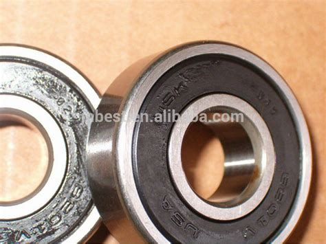 6001 2rs C3 6001 Ddu C3 6001dduc3 Nsk Bearing nsk 6003 6003zz 6003 2rs 6003ddu nsk bearings buy 6003 nsk bearings nsk bearing 6003