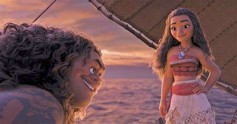 film moana sinopsis the charger bulletin moana a new heroine
