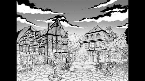 how to draw backgrounds how to draw backgrounds for your part 1