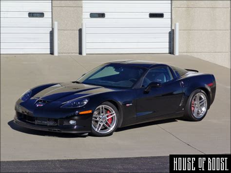 house of boost house of boost 28 images supercharged 1997 ford mustang supercharged 2007 gmc