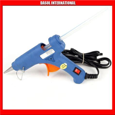 Industrial Melt Glue Gun china shop crane jib crane micro crane china