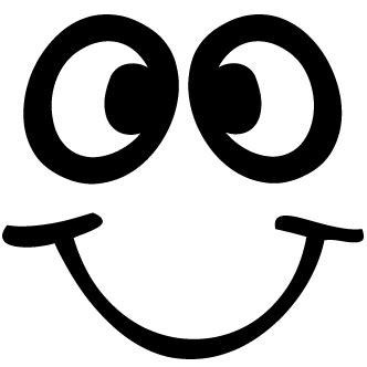 2014 todo vector vector de emoticones 14 todo vector