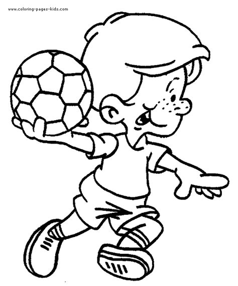free coloring pages of nike soccer boots