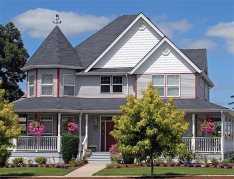 modern victorian homes modern victorian style houses craftsman style homes