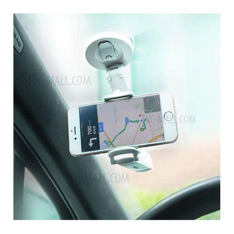 Remax Universal Car Desktop Mount Holder Rm C23 remax rm c23 multi angle rotation car desktop mount holder