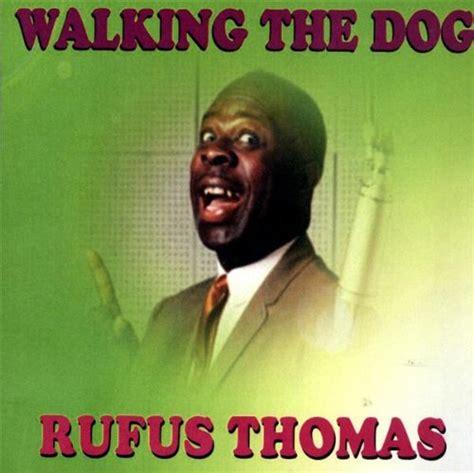 rufus walking the walking the sheet by rufus lyrics chords 108648