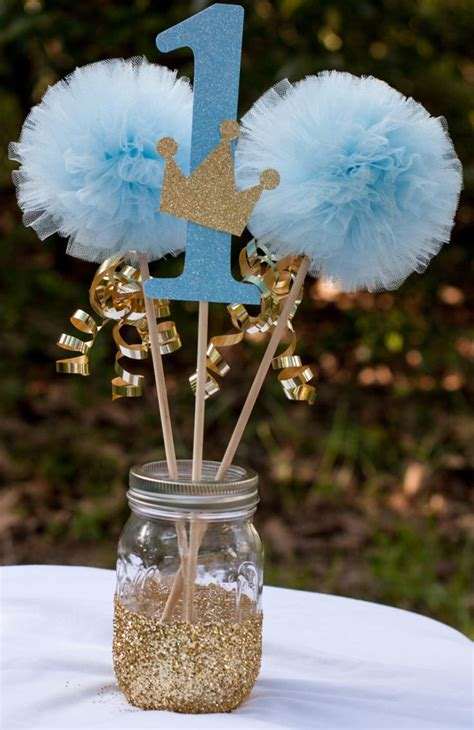 baptism centerpieces for tables 1000 ideas about boy baptism decorations on baptism decorations christening