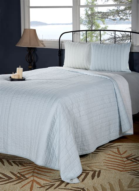 rizzy home bedding gracie light blue by rizzy home bedding beddingsuperstore com