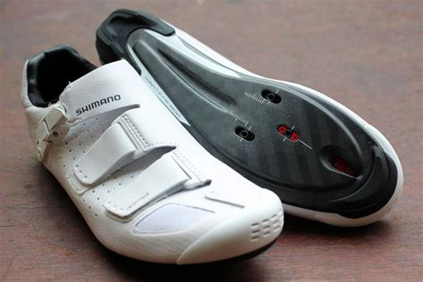 bike shoe reviews how to boost your performance with top triathlon cycling