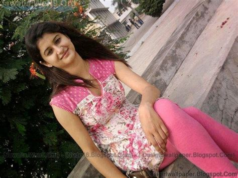 wallpaper girl desi photo hd wallpapers top indian desi girls wallpaper