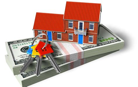 we buy houses st louis ready to sell st louis home cash in the pocket soon