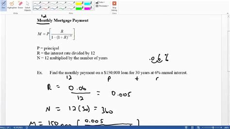 house loan formula house loan formula 28 images mortgage formula how home loan emi is calculated