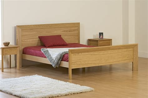 Cheap Bedroom Furniture Calgary by Calgary Bedroom Furniture
