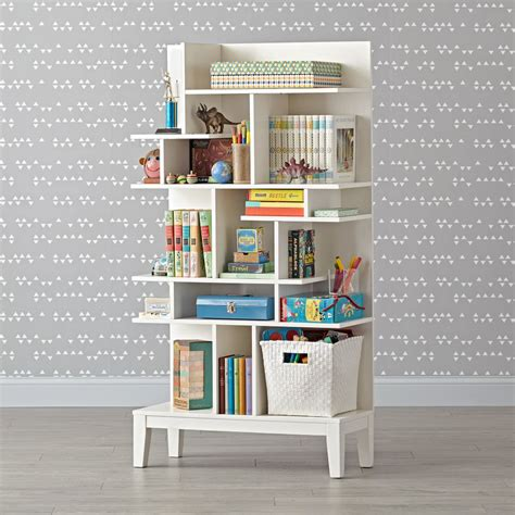 land of nod bookcase land of nod bookshelf 28 images modern maze bookcase