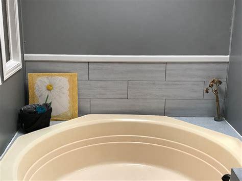 luxury peel and stick floor tile backsplash best 25 fancyfix vinyl peel and stick decorative backsplash