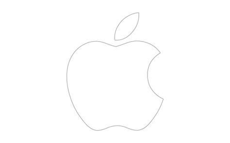 cara membuat logo apple cara membuat apple wwdc logo di adobe ps cs
