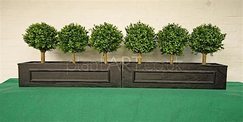 artificial window boxes summary plantart s 2013 quite ordinary to