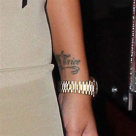 amber rose arm tattoo 29 best arm images on tattoos