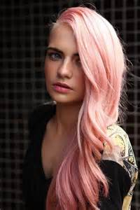 cool colored hair cool ways to dye your hair